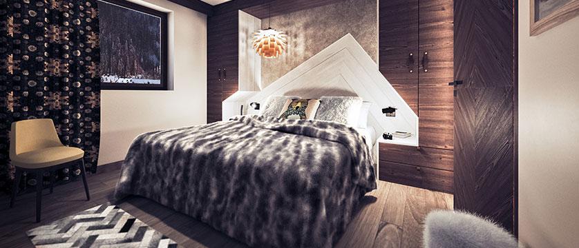 france_espace-killy_val-disere_residence-chalet-skadi_bedroom.jpg
